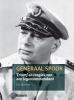 <b>J.A. de Moor</b>,Generaal Spoor