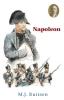 P. de Zeeuw ,Napoleon