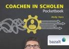 Andy  Vass ,Coachen in scholen pocketboek