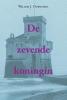 <b>Willem J.  Ouweneel</b>,De zevende koningin