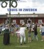 <b>Roy van Niersen</b>,Thuis in Zweden