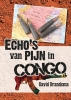 <b>David  Brandsma</b>,Echo`s van pijn in Congo