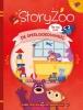 ,<b>StoryZoo: De speelgoedwinkel</b>