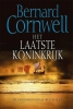 Bernard  Cornwell ,Bernard Cornwell Pakket