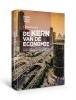 Dr. Arnold  Heertje ,De Kern van de Economie onderbouw havo-vwo tekstboek