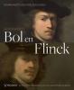 ,<b>Ferdinand Bol en Govert Flick</b>