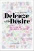 <b>Piotrek  Swiatkowski</b>,Deleuze and desire