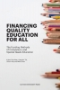 Mike  Smet Kristof  De Witte  Vitezslav  Titl  Oliver  Holz,Financing Quality Education for All