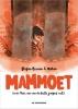 <b>Stefan  Boonen</b>,Mammoet