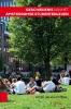 <b>Peter Jan  Knegtmans</b>,Geschiedenis van het Amsterdamse studentenleven
