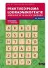 D.R. in `t Veld ,PDL Arbeidsrecht Sociale Zekerheid 2020-2021 Opgavenboek