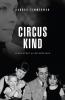 <b>Sandra  Timmerman</b>,Circuskind