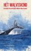 Tanja  Wassenberg ,Het walviskind