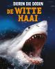 Lisa  Owings ,De witte haai