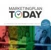 Albert  Zeeman ,Marketingplan Today