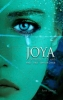 Roos  Smeets ,Joya