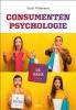 Guido  Valkeneers ,Consumentenpsychologie