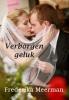 Frederika  Meerman ,Verborgen geluk