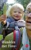 <b>Nick  Meynen</b>,Wandelen met Flora