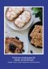 <b>Marloes  Collins, Erica  Herder, Marjolein van Kleef</b>,Histaminebeperkt dieet basisboek
