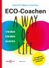 <b>Tjalling van den Berg</b>,Eco-coachen