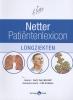 Sander de Hosson Fred F.  Ferri,Netter Patiëntenlexicon Longziekten