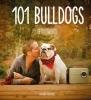 Heidi  Swerts ,101 bulldogs