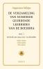 ,<b>De verzameling van numeriek geordende leerredes, deel 1: Het boek van de enen, de tweetallen en de drietallen (Ekaka-Nipata, Duka-Nipata, Tika-Nipata)</b>
