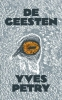 <b>Yves  Petry</b>,De Geesten