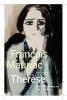 <b>Francois  Mauriac</b>,Thérèse