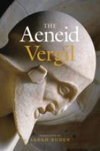 Vergil, Vergil The Aeneid