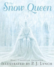 Andersen, Hans Snow Queen