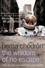 Pema Chodron The Wisdom of No Escape