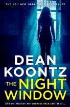 Dean  Koontz The Night Window
