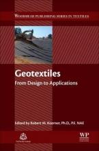 Koerner, Robert M Geotextiles