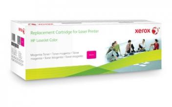, Tonercartridge Xerox 006R03518 HP CF413A 410A rood
