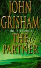 Grisham, John The Partner