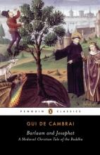 De Cambrai, Gui Barlaam and Josaphat