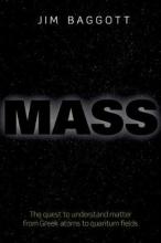 Jim (Freelance science writer) Baggott Mass