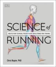 Chris Napier Science of Running
