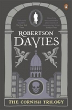 Davies, Robertson Cornish Trilogy