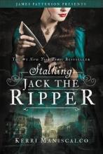 Maniscalco, Kerri Stalking Jack the Ripper