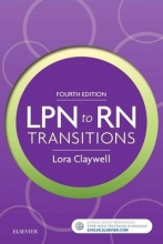 Lora Claywell LPN to RN Transitions