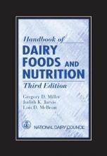 Gregory D. Miller,   Judith K. Jarvis,   Lois D. McBean Handbook of Dairy Foods and Nutrition