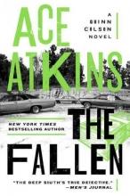 Atkins, Ace The Fallen