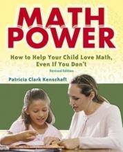 Patricia Kenschaft Math Power