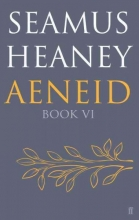 Seamus Heaney Aeneid Book VI