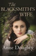 Doughty, Anne Blacksmith`s Wife