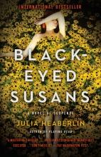 Julia,Heaberlin Black-eyed Susans