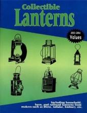 L-W Books Collectible Lanterns